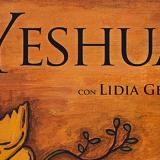 Yeshua: il mondo è cambiato per sempre
